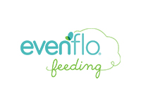 Evenflo Feeding