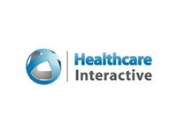 Healthcare Interactive