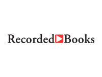 Recorded Books