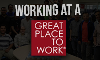 Working at a GPTW